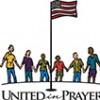 Prayer Proclamation