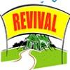 Revival 2015
